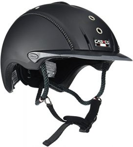 casco – Riding Helmet MISTRALL